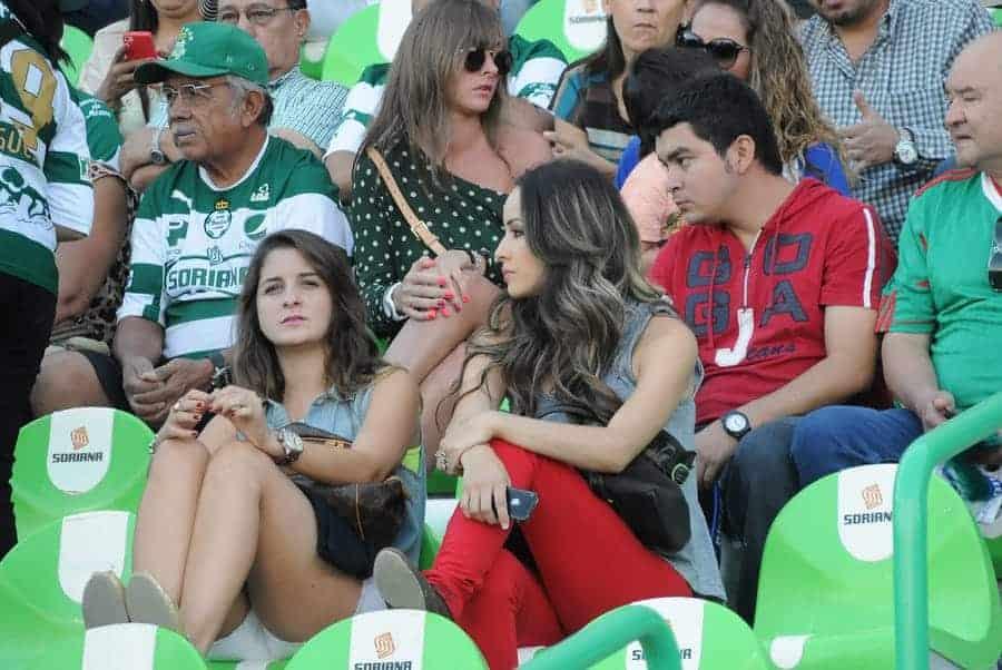 machorra futbol